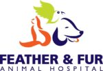 Feather and Fur Animal Hospital